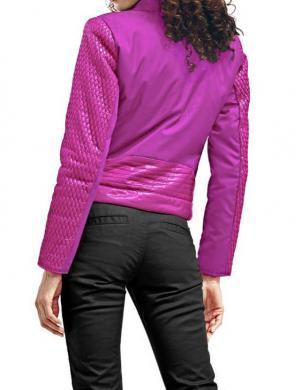 HEINE - BEST CONNECTIONS sieviešu rozā krāsas jaka