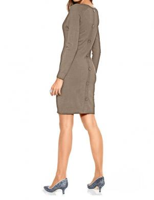 HEINE - BEST CONNECTIONS sieviešu kleita