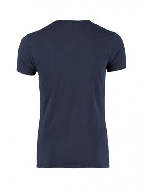 NICKELSON vīriešu krekls Domenico