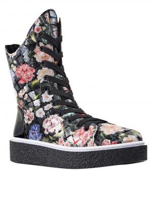 Sieviešu krāsaini ikdienas apavi ANDREA CONTI