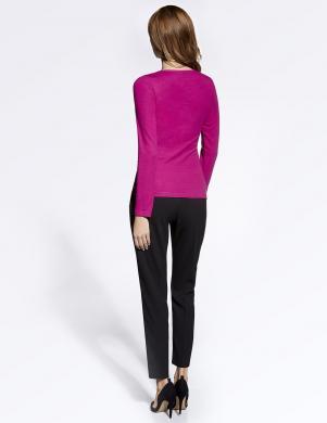 ENNY rozā krāsas sieviešu blūze