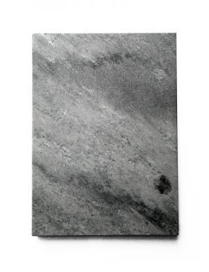 Marmora griešanas dēlis 21 x 29 cm