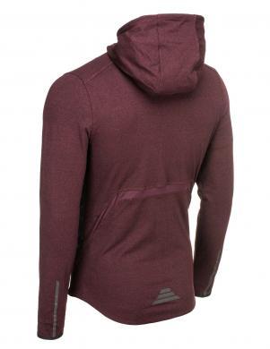 Tumšs vīriešu džemperis BLMF002A 4F