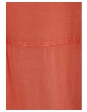 TAMARIS koraļļu krāsas sieviešu krekls