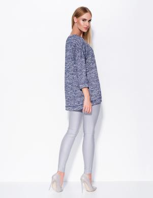 JELONEK M  sieviešu džemperis ar 3/4 piedurknēm