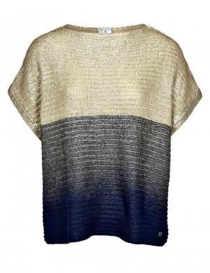 Krāsains sieviešu džemperis RICK CARDONA