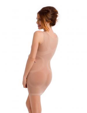ENVIE ķermeni formējošs sieviešu bodijs