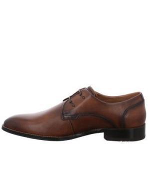 Klasiski vīriešu apavi CALVO REVO DANIEL HECHTER