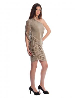 Cristian Lay sieviešu kleita