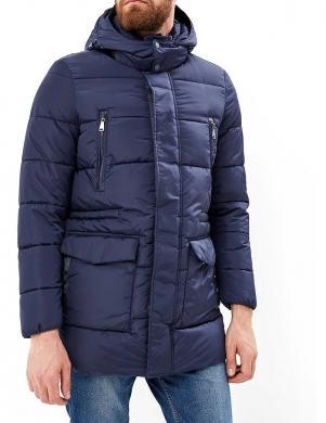 GEOX zila vīriešu jaka