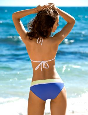 Peldkostīms bikini LORIN