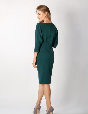 LAST PAST/NOW sieviešu kleita
