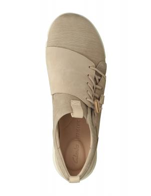 Sieviešu smilšu apavi TRI CAMILLA CLARKS