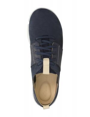 Sieviešu zili apavi TRI CATLIN CLARKS