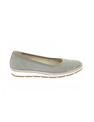 Sieviešu perforēti apavi GABOR