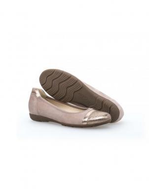 Sieviešu apavi GABOR
