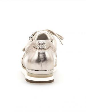 Sieviešu brīva laika apavi GABOR