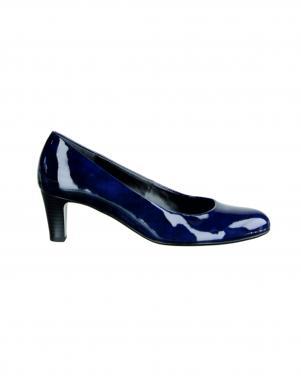 Sieviešu eleganti apavi GABOR