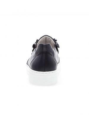 Sieviešu zili brīva laika apavi GABOR