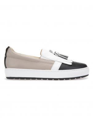 Sieviešu apavi GEOX