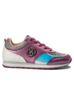 Sieviešu krāsaini brīva laika apavi GUESS