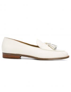 Sieviešu eleganti apavi RALPH LAUREN