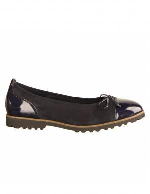 GABOR sieviešu zili apavi