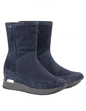 Sieviešu zili sniega apavi GORE-TEX HOGL