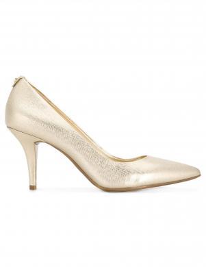 Sieviešu eleganti augstpapēžu apavi MICHAEL KORS