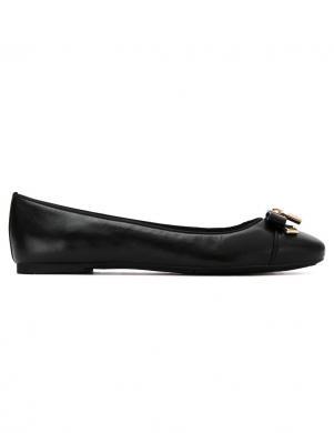 Sieviešu melni apavi MICHAEL KORS