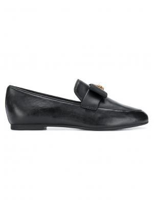 Sieviešu melni eleganti apavi MICHAEL KORS