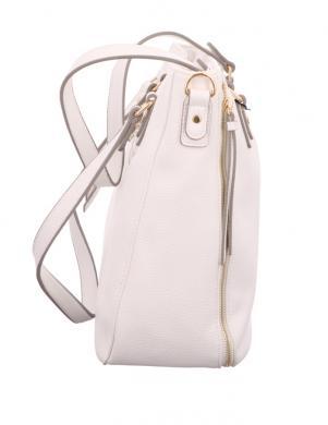 GABOR balta Sieviešu soma