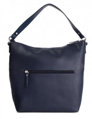 GABOR zila Sieviešu soma