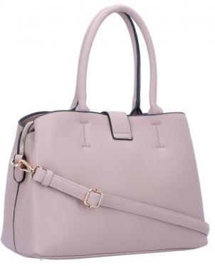GABOR rozā Sieviešu soma