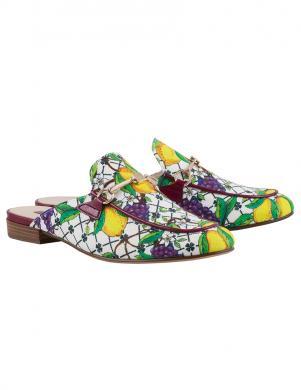 HOGL sieviešu krāsaini apavi DEFILEE