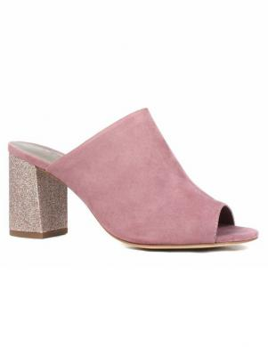 TAMARIS sieviešu rozā augstpapēžu apavi HEITI