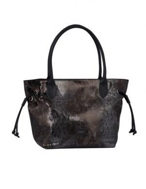 GABOR melna sieviešu soma