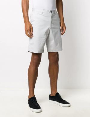 MICHAEL KORS vīriešu balti šorti