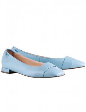 HOGL sieviešu zili apavi LEA