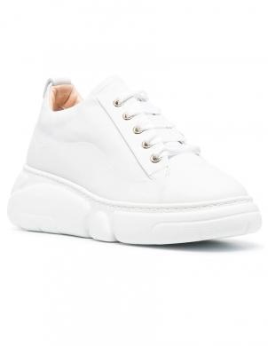 AGL sieviešu balti ikdienas apavi VIVICA