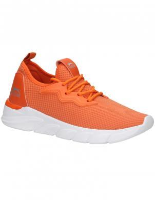 SLAZENGER sieviešu oranži ikdienas apavi