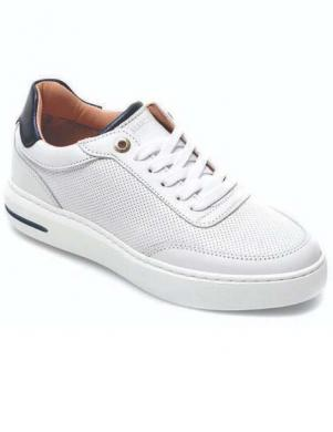 SALAMANDER sieviešu balti ikdienas apavi LUCINA