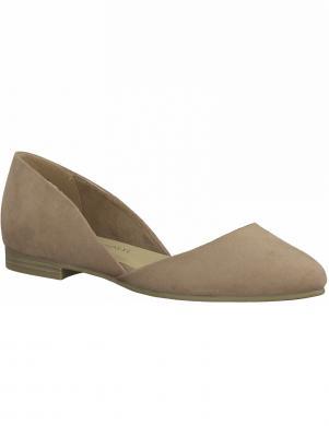 MARCO TOZZI sieviešu smilšu apavi