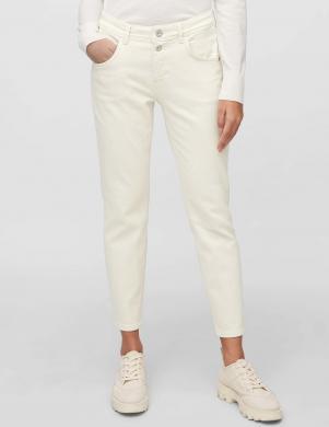MARC O POLO sieviešu gaiši džinsi