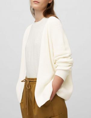 MARC O POLO sieviešu balts džemperis