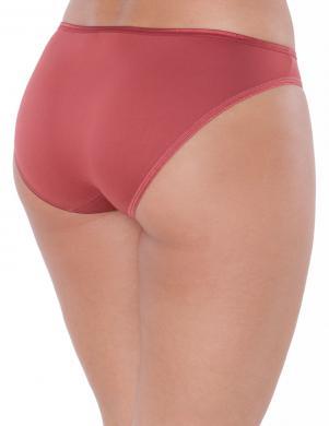 SLOGGI rozā sieviešu apakšbikses