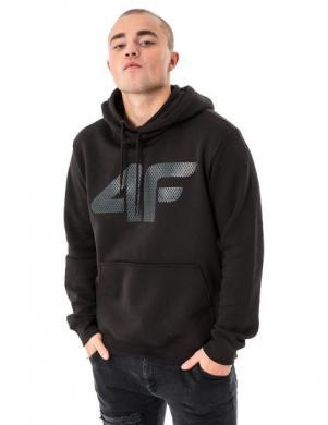 Vīriešu džemperis  BLM002  4F