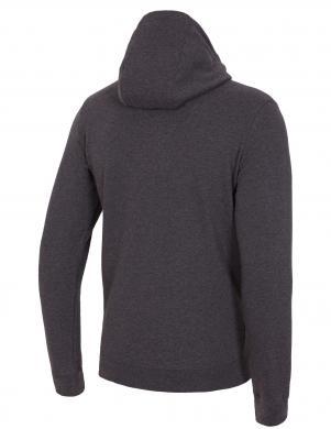 Vīriešu džemperis ar rāvējslēdzēju BLM003  4F