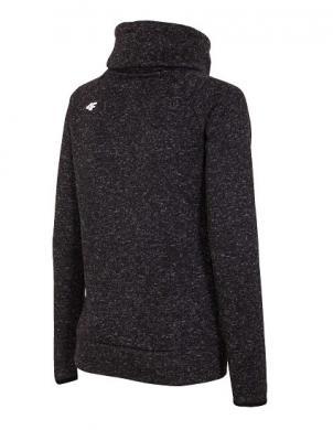 Sieviešu flīsa džemperis PLD004  4F