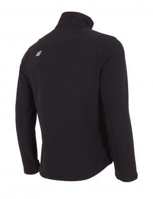 Vīriešu viegla sporta jaka SFM001  4F